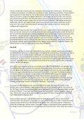 Glider assault on Eben Emael as an archetype for ... - Boekje Pienter - Page 3