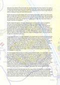 Glider assault on Eben Emael as an archetype for ... - Boekje Pienter - Page 4