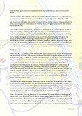 Glider assault on Eben Emael as an archetype for ... - Boekje Pienter - Page 5