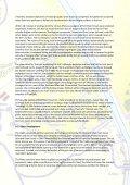 Glider assault on Eben Emael as an archetype for ... - Boekje Pienter - Page 6