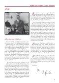 AUFTRAG_284_w.pdf - Gemeinschaft Katholischer Soldaten - Seite 3