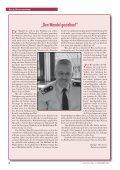 AUFTRAG_284_w.pdf - Gemeinschaft Katholischer Soldaten - Seite 4