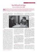 AUFTRAG_284_w.pdf - Gemeinschaft Katholischer Soldaten - Seite 5