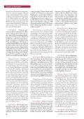 AUFTRAG_284_w.pdf - Gemeinschaft Katholischer Soldaten - Seite 6
