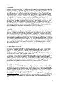 Terrorangriff mit einer panzerbrechenden Waffe (AT ... - Greenpeace - Seite 4