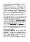 Terrorangriff mit einer panzerbrechenden Waffe (AT ... - Greenpeace - Seite 5