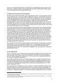 Terrorangriff mit einer panzerbrechenden Waffe (AT ... - Greenpeace - Seite 6