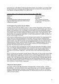 Terrorangriff mit einer panzerbrechenden Waffe (AT ... - Greenpeace - Seite 7