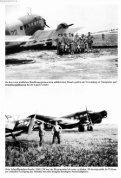 Das Waffen-Arsenal Sonderband S-65 Junkers Ju52 - Seite 2