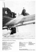 Das Waffen-Arsenal Sonderband S-65 Junkers Ju52 - Seite 4