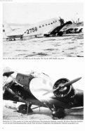 Das Waffen-Arsenal Sonderband S-65 Junkers Ju52 - Seite 6