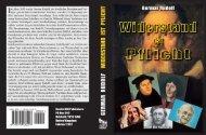 Germar Rudolf, Widerstand ist Pflicht (2012; PDF-Datei