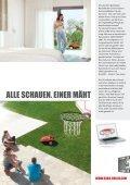 Sabo MOWiT Flyer - Seite 2