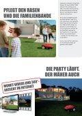 Sabo MOWiT Flyer - Seite 6