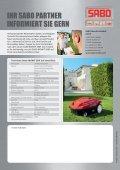 Sabo MOWiT Flyer - Seite 7