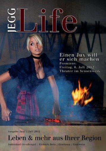PDF-Datei: Jegg-Life 3 / 2012 HQ