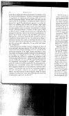 PERPETRATORS . . VICTIMS . BYSTANDERS - Page 2