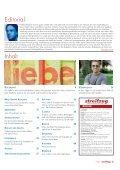 Titelbild - Gießener Allgemeine - Seite 3