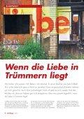 Titelbild - Gießener Allgemeine - Seite 4