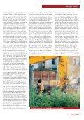 Titelbild - Gießener Allgemeine - Seite 5