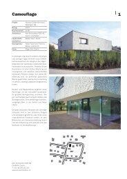 Download - Ken Architekten
