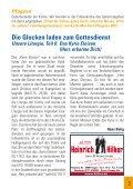 Emmaus-Gemeinde Hagen - Seite 3