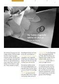 Unsere Seelsorge Auf dem Weg zur kirchlichen Trauung - Seite 7