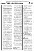 Puregon® 900 IE/1,08 ml Injektionslösung - MSD - Seite 2