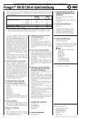 Puregon® 900 IE/1,08 ml Injektionslösung - MSD - Seite 4