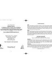 Matthäus-Passion St. Matthew Passion / Passion selon St Matthieu ...