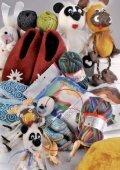31. Fibres textiles - Page 2