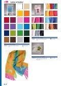31. Fibres textiles - Page 4
