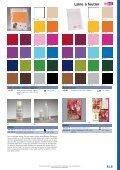 31. Fibres textiles - Page 5