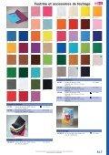 31. Fibres textiles - Page 7