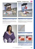 Crafting / Textiles - Page 3