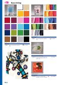 Crafting / Textiles - Page 4