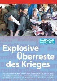 Download - Handicap International