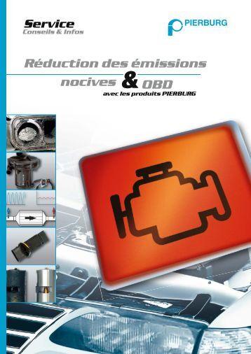 MS Motor Service Deutschland GmbH