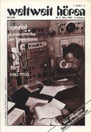 wwh - 1981 - Heft 03 - Ratzer.at