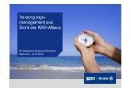 2012 10 09 Siegmund-Schultze KKH-Allianz - MSD