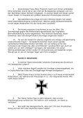 Fragen und Antworten - quiz.kistehgw.de - Page 2