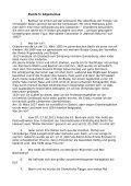 Fragen und Antworten - quiz.kistehgw.de - Page 6