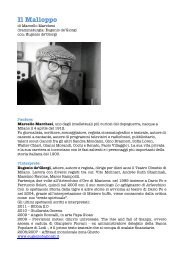 Progetto_Marchesi-De'Giorgi (1).pdf - Blogosfere