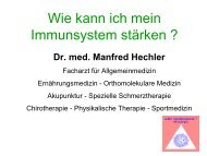 1. Vortrag - praxis-hechler