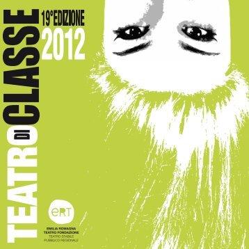 teatro_di_classe_12.pdf - A. Venturi
