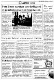 Cops charge - Durham College and UOIT - Page 5