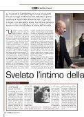 Gennaio - Ilmese.it - Page 4
