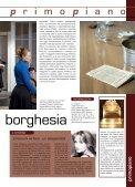 Gennaio - Ilmese.it - Page 5