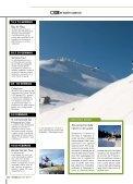 Gennaio - Ilmese.it - Page 6