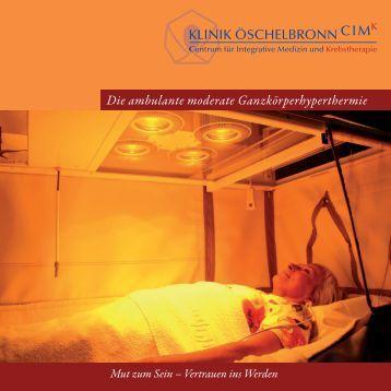 book азохроматографический анализ
